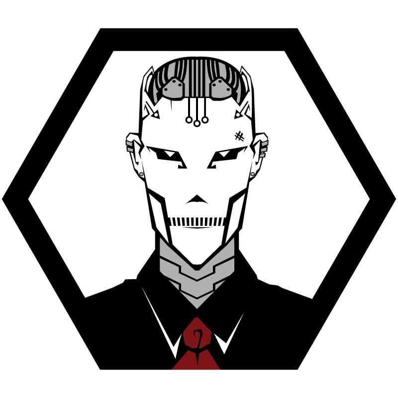 Identity-2016